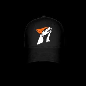 STARFOX Vector 2 - Baseball Cap