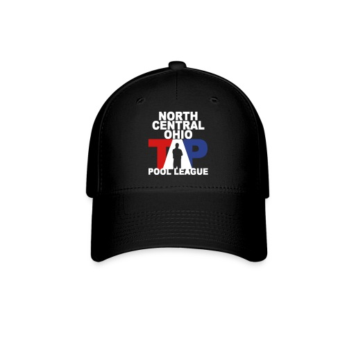 NCO Ball Hat - Baseball Cap