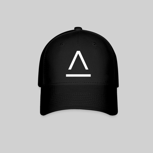 Gravity Chevron - Baseball Cap