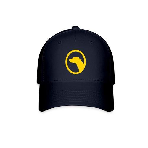 German Shorthaired Pointer - Baseball Cap