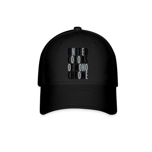 United Colors of Monochrome - Baseball Cap