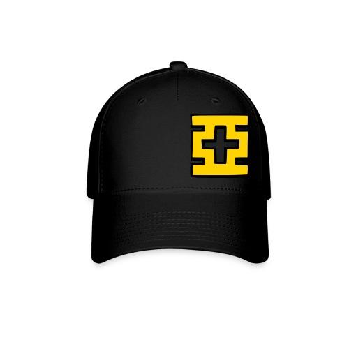 亞 - Baseball Cap