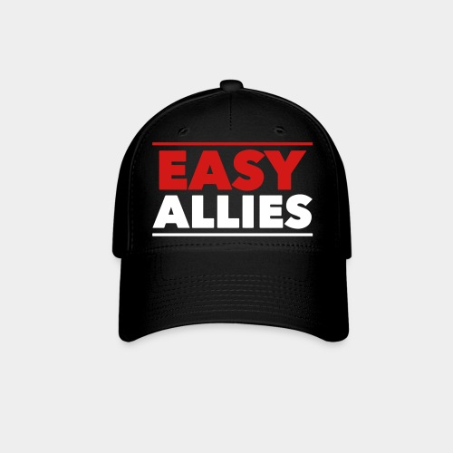 easy hats - Baseball Cap