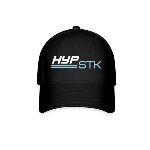HYP Hat - Baseball Cap