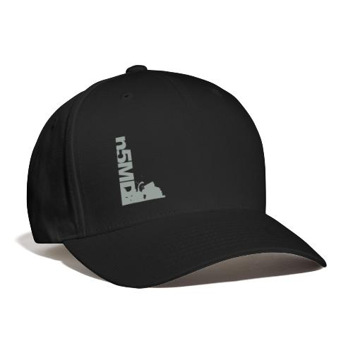 n5MD - Baseball Cap