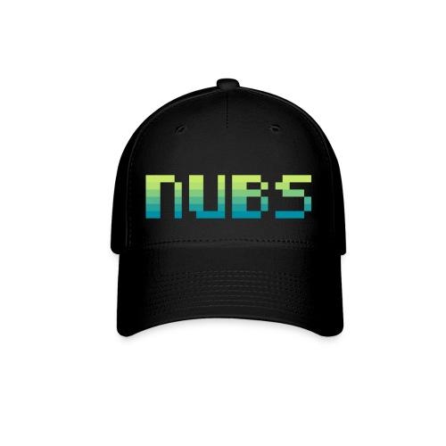 cool nubs - Baseball Cap
