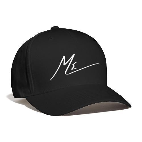 ME - Me Portal - The ME Brand - Baseball Cap