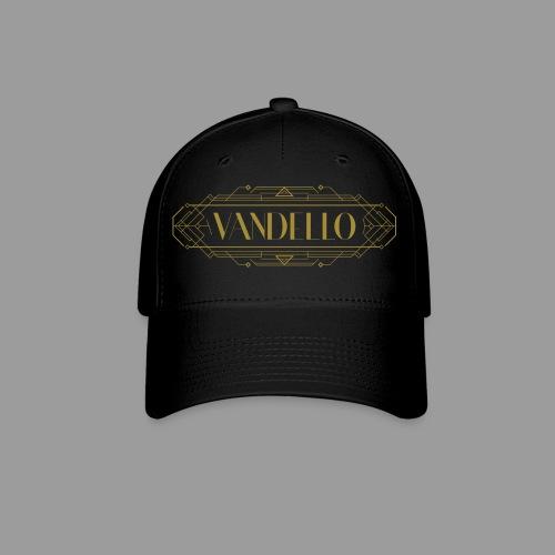 Vandello Gatsbyish - Baseball Cap