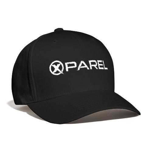Xparel logo - Baseball Cap