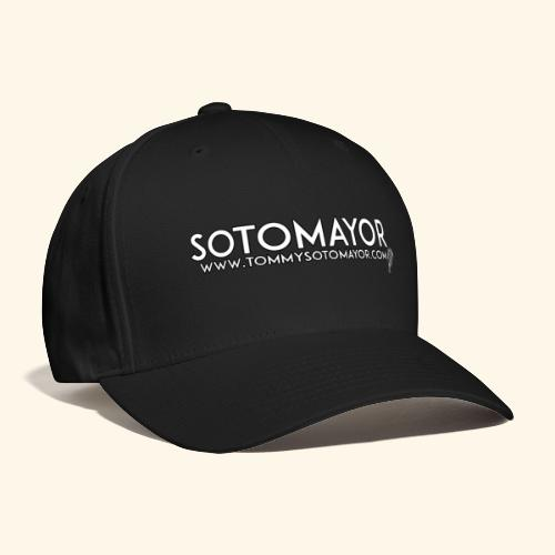 Soto Hat - Baseball Cap