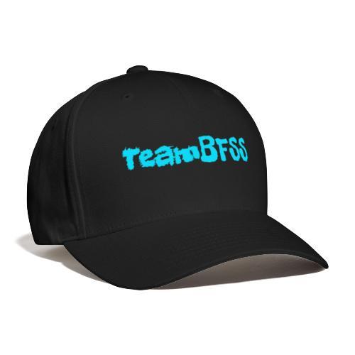 TeamBFSS Merch - Baseball Cap