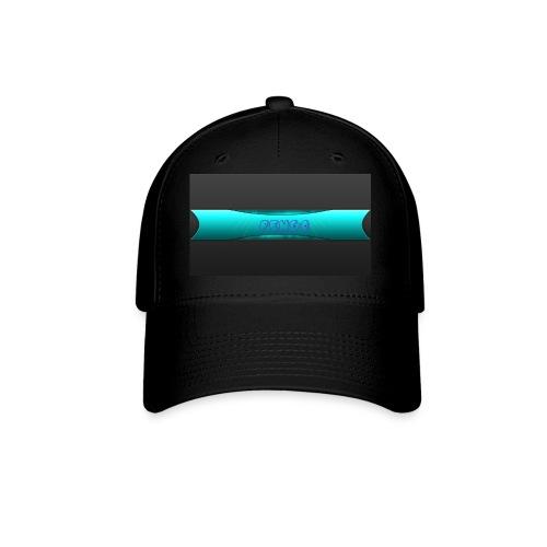 pengo - Baseball Cap