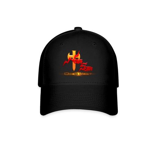 Nova Sera Logo - Baseball Cap