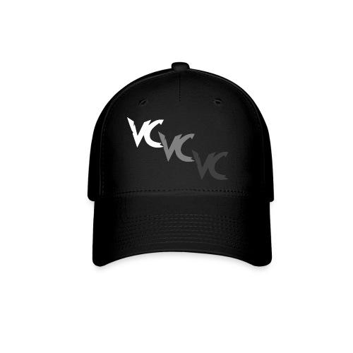 V3L0C1TY Logo Mugs & Drinkware - Baseball Cap