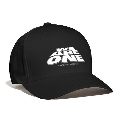 We are One 2 - Baseball Cap