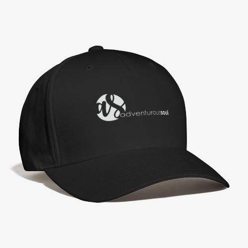 Adventurous Soul Wear - Baseball Cap