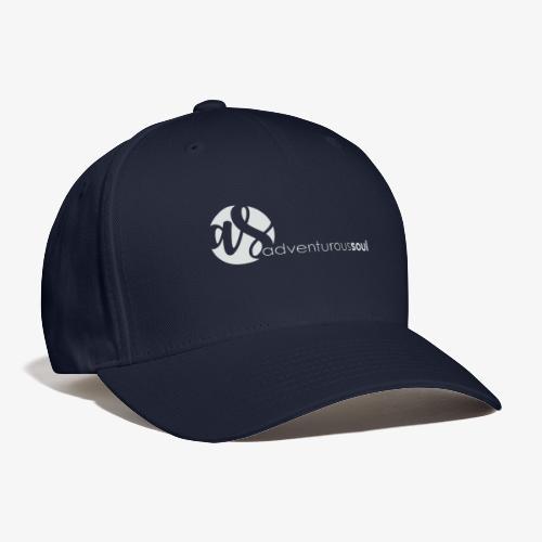 Adventurous Soul Wear - Baseball Cap