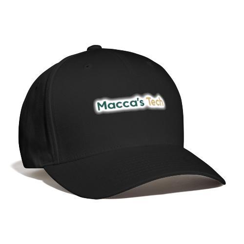 Simple - Baseball Cap