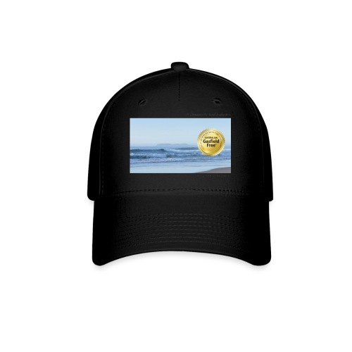 Beach Collection 1 - Baseball Cap