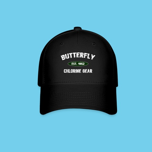 Butterfly est 1952-M - Baseball Cap