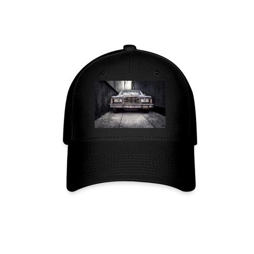 ford classic car automobile car 47358 jpg - Baseball Cap