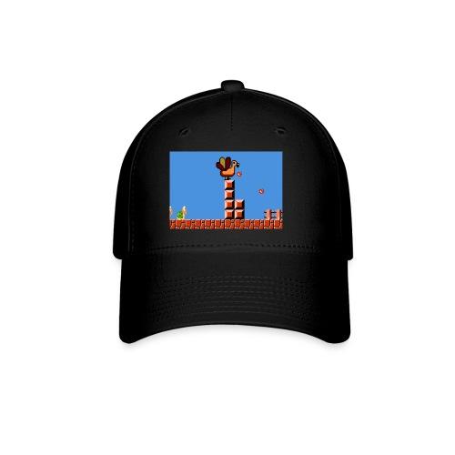Thanksgiving gaming - Baseball Cap