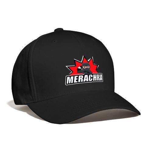 MERACHKA - Baseball Cap