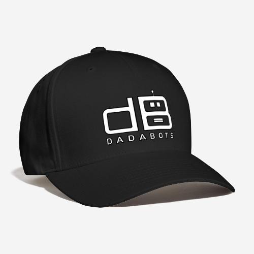 dB - Baseball Cap