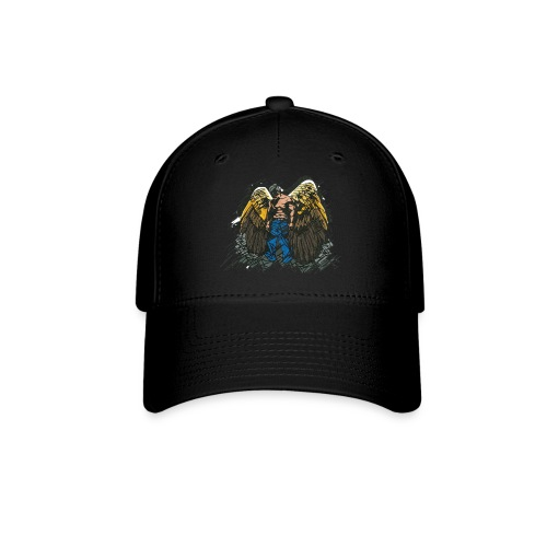 Angel - Baseball Cap
