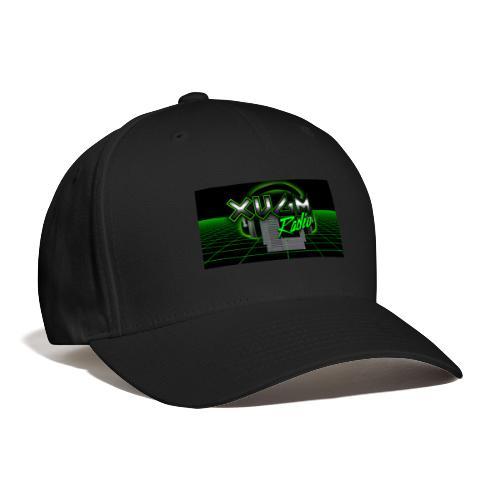 XVGM Drinkables - Baseball Cap