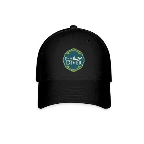 Pearl Diver Swag - Baseball Cap