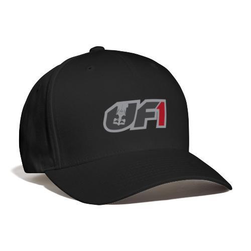 UF1 - Ultimate Formula 1 - Baseball Cap