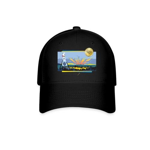 Bentley Blockade - Baseball Cap