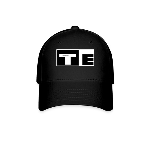 Theory Exploit Hat & Bags! - Baseball Cap