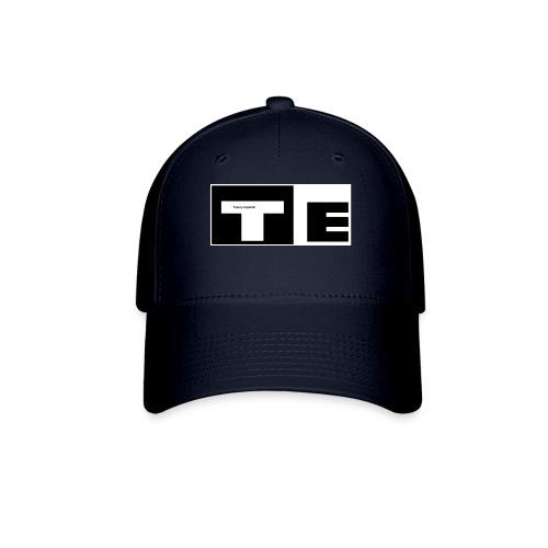 Theory Exploit Hat & Bags! - Baseball Cap