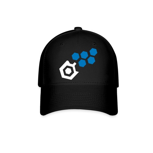 NLS Midnight Edition - Baseball Cap