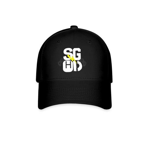 IMG_0350 - Baseball Cap