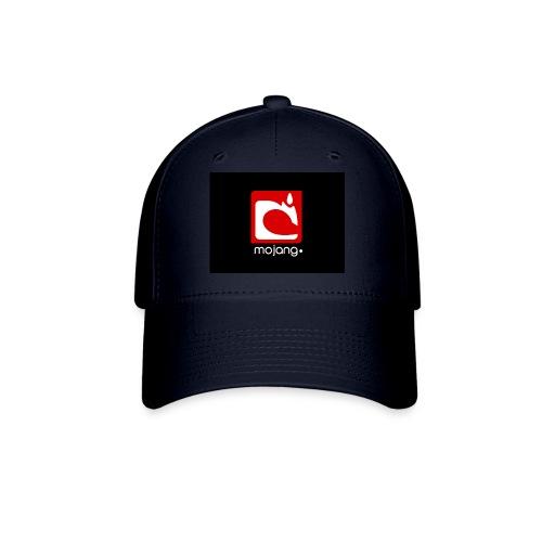 mojan. - Baseball Cap