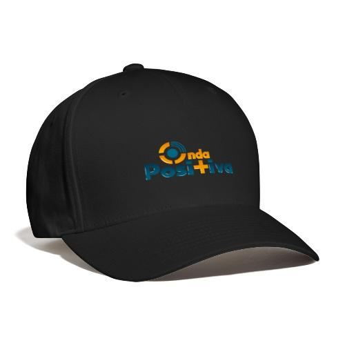 Logo a color - Baseball Cap