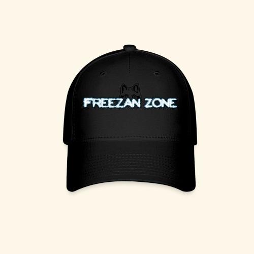 Freezan Zone Iphone Case - Baseball Cap