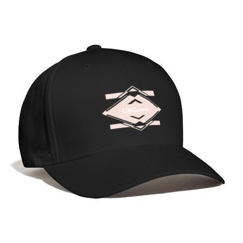 GBGcrew - Baseball Cap