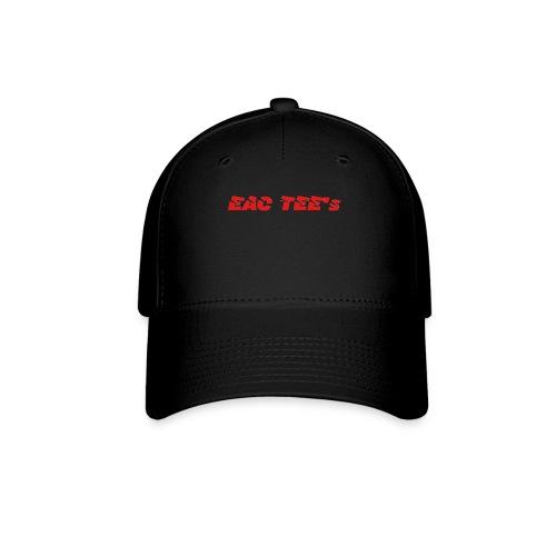 EAC TEE's - Baseball Cap