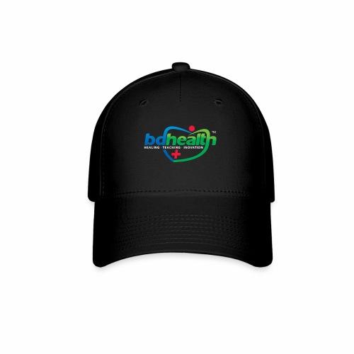 Health care / Medical Care/ Health Art - Baseball Cap