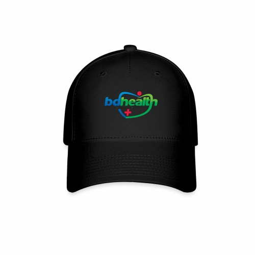 Medical Care - Baseball Cap