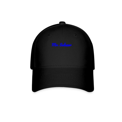 Mr. Salzar boys - Baseball Cap