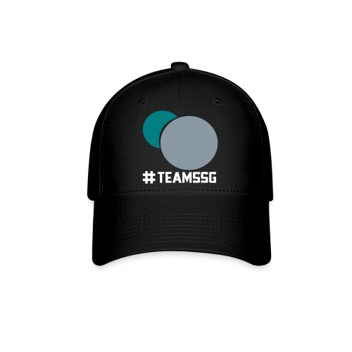 Hat design - Baseball Cap