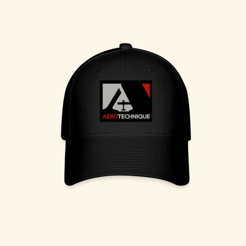 Aeronautical Engineering - Baseball Cap