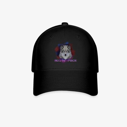 Wolfe Pack - Baseball Cap