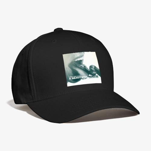 First Man ADAM A Beautiful Monster EP - Baseball Cap