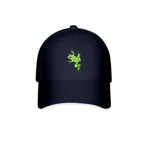 Anglo-Saxon Frog - Baseball Cap